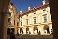Schloss Slavkov u Brna (Austerlitz) (38139886124).jpg