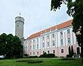 Schloss Toompea von der Seite.jpg