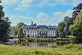 Schloss Varlar, Rosendahl (00659).jpg