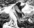 Schnorr von Carolsfeld Bibel in Bildern 1860 005.png