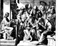 Schnorr von Carolsfeld Bibel in Bildern 1860 173.png