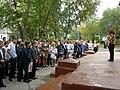 School 8, 1 of september - panoramio - Sergey Orekhov (9).jpg
