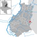 Schopsdorf in JL.png