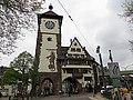 Schwabentor - panoramio (1).jpg