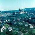 Schwaebisch Hall Comburg 19600403.jpg