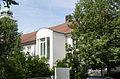 Schweinfurt, Friedenstraße 23-002.jpg