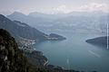 Schweiz Reise . Sommer 2013 . Ansichten 15.jpg