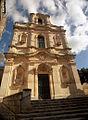 Scicli - S. Maria la Nova (facciata).jpg