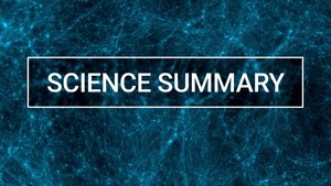 File:Science Summary for January 2021.webm
