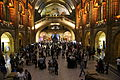 Science Uncovered 2013 at the Natural History Museum, London 34.JPG