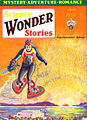 Science wonder stories 193004.jpg