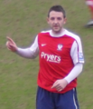 Scott Kerr York City v. Eastbourne Borough 12-03-11.png