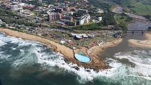 Scottburgh Beach and Pool.jpg