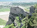 Scotts Bluff National Monument - Nebraska (14417703706).jpg