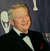 Scotty Moore Elvis 2000.jpg