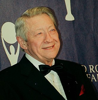Scotty Moore - Image: Scotty Moore Elvis 2000