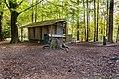 Scoutcentrum Buitenzorg, Baarn - panoramio (2).jpg