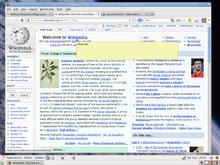 Wikipedia:Village pump (technical)/Archive 128 - Wikipedia
