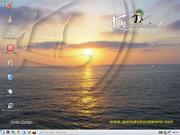 Screenshot-kurumin 6.0.png