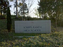 Scripps Ranch High School.jpg