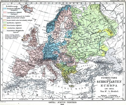 Karta Europa Andra Varldskriget.Frakturstil Wikiwand