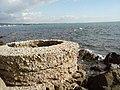 Sea - Mare (16626894768).jpg