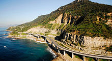 Sea Cliff Bridge from air.jpg