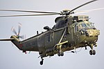 Sea King - RNAS Yeovilton (4349108295).jpg