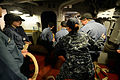 Sea cadet training 150317-N-PX557-231.jpg