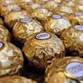 Sea of Gold. -ferrerorocher (15964178049).jpg