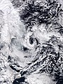 Sea of Okhotsk polar low 2016-01-16 0256Z.jpg