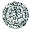 Seal Adolf IX. (Holstein-Kiel) 02.jpg