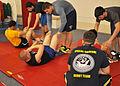 Seal Fitness Challenge 120324-N-VO219-003.jpg