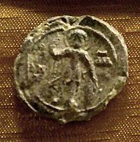 Seal of Dawid Igorewicz.JPG