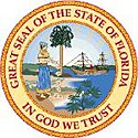 Seal of Florida.jpg
