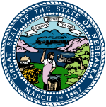 Seal of Nebraska.svg