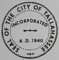 Seal of Tallahassee.jpg