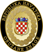 Seal of the Armed Forces of Croatia.png