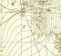 Searchlight 1926.jpg