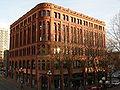 Seattle - Interurban Building 01.jpg
