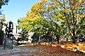 Seattle - Tashkent Park 02.jpg