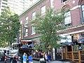 Seattle 2201-2211 First Avenue 02.jpg