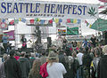 Seattle Hempfest 2007 - Charlie Drown 171A.jpg