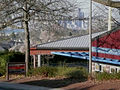 Seattle High Point Community Center 01.jpg