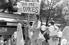 Seattle Pride 1995 - Do Me Dykes.jpg