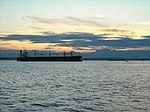 Seattle Sunset (2873790033).jpg
