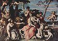 Sebastiano Ricci 053.jpg