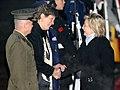 Secretary Clinton Arrives in Seoul, South Korea (3295789974).jpg