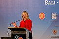 Secretary Clinton at ASEAN Business Investment Summit (6358238345).jpg