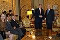 Secretary Kerry Meets With Italian Prime Minister Monti (2).jpg